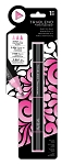 TriBlend - Bright Pink - 3-in-1 Alcohol Marker by Spectrum Noir
