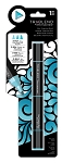 TriBlend - Blue Turquoise - 3-in-1 Alcohol Marker by Spectrum Noir