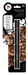 TriBlend - Earth Brown - 3-in-1 Alcohol Marker by Spectrum Noir