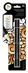 TriBlend - Gold Brown - 3-in-1 Alcohol Marker by Spectrum Noir