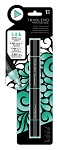 TriBlend - Green Turquoise - 3-in-1 Alcohol Marker by Spectrum Noir