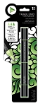 TriBlend - Light Green - 3-in-1 Alcohol Marker by Spectrum Noir
