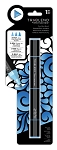 TriBlend - True Blue - 3-in-1 Alcohol Marker by Spectrum Noir