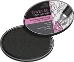 Spectrum Noir Finesse Alcohol-Proof Dye Ink Pad Flagstone