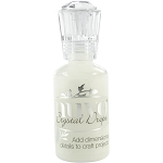 Nuvo Crystal Drops - 1.1oz Morning Dew