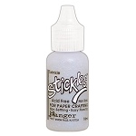Stickles Glitter Glue - Twinkle