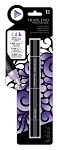 TriBlend - Lavendar - 3-in-1 Alcohol Marker by Spectrum Noir