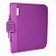 Crafter's Companion Gemini - Large Die Storage Folder