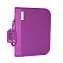 Crafter's Companion Gemini - Small Die Storage Folder