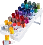 Artbin Stickle & Ink Storage Tray