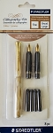 Staedtler Metal Nib Calligraphy Set