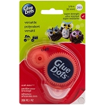 Glue Dots Dot n Go Craft 200 pc