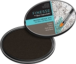 Spectrum Noir Finesse Water-Proof Dye Ink Pad Pebble