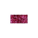Cosmic Shimmer Eco-Friendly Glitter Fuchsia