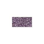 Cosmic Shimmer Eco-Friendly Glitter Lilac Mist