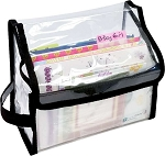 NEW! Easy 2 Organize Buddy Bag