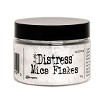 Distress Mica Flakes by Tim Holtz