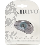 Nuvo Mini Tape Runner 6m