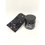 Stickles Glitter Gel Dark Matter