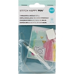 Stitch Happy Threader Refill