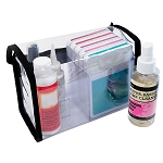 Easy 2 Organize Buddy Bag