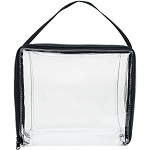 Jumbo Tote Along Pen Storage - Empty Bag Without Racks
