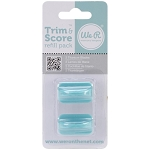 Paper Trimmer & Score Board Trimmer Refill Blades 2 pk