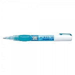 Zig Two Way Glue Pen Fine Roller Ball